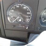 Rengocar Rijdende Winkel 10300