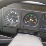 Rengocar Optima 9800